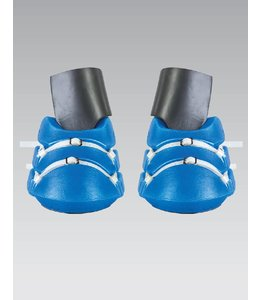 TK S1 Kickers Set Isoblox Blau