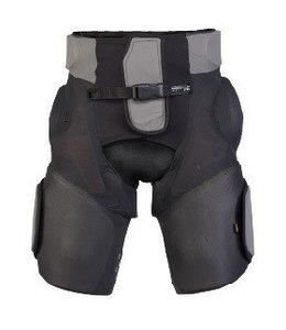TK P1 Safety Pants D30
