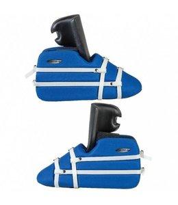 TK T1 Kickers Blauw