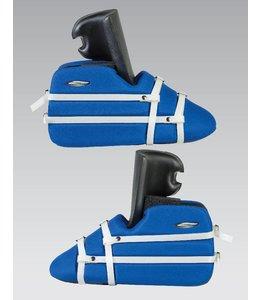 TK P1 Kickers Total Control D30 Blauw