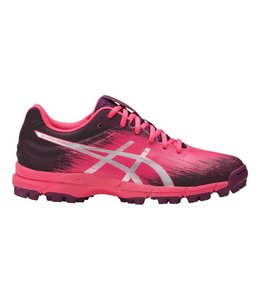Asics GEL-HOCKEY TYPHOON 3 DAMES, Roze