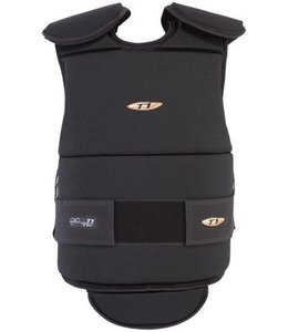 TK T1 Chest & Shoulder Protector