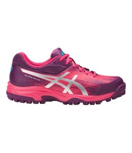 Asics GEL-LETHAL FIELD 3 GS KIDS, Roze