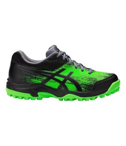 Asics GEL-LETHAL FIELD 3 GS KIDS, Groen