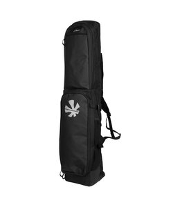 Reece Derby Stickbag Small Schwarz