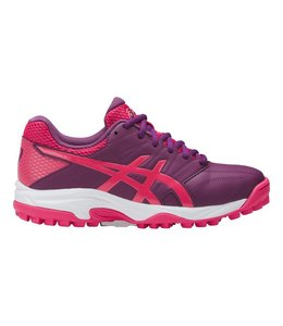 Asics GEL-LETHAL MP 7 DAMEN, Pink