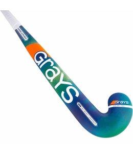 Grays GX2000 UB MC Blauw/Groen