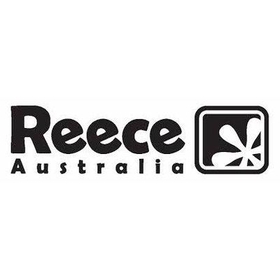 Reece Hockeytaschen