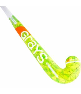 Grays GX3000 GK UB MC Neon Gelb