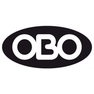 OBO keepershop