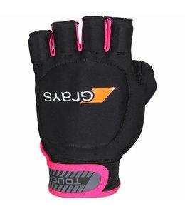 Grays Touch Schwarz/Pink LH