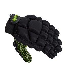 Reece Comfort Full Finger Glove Zwart
