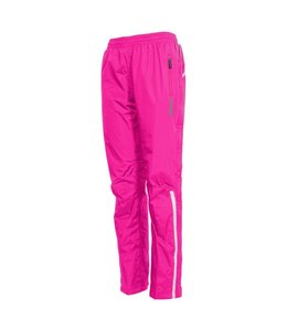 Reece Breathable Tech Pant Ladies/Girls Knockout Roze