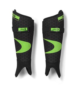 Dita Shinguard Ortho Plus Fluo Groen/Zwart