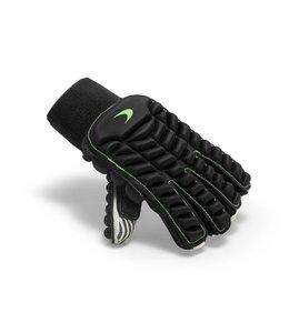 Dita Glove Xtreme Full FP Fluo Groen/Zwart