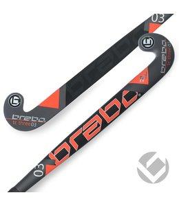 Brabo IT TC-3 Oranje