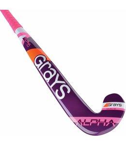 Grays Alpha UB MIC Lila/Pink