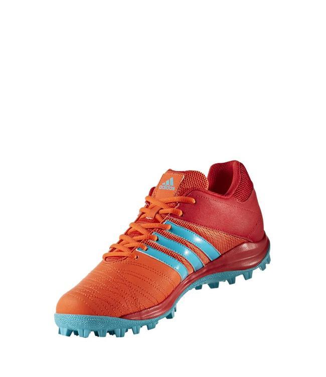 Adidas SRS.4 M Herren Rot