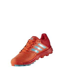 Adidas FlexCloud Heren Rood