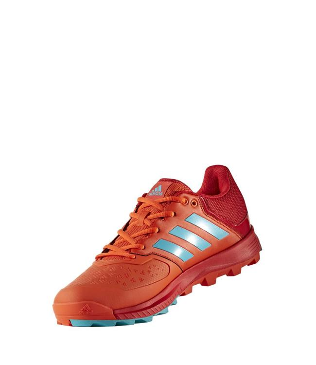 Adidas FlexCloud/Nubex Uni Rot
