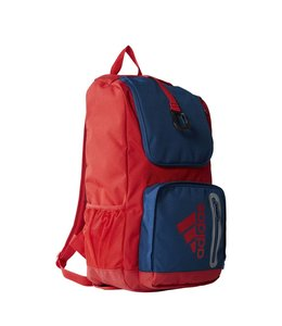 Adidas HY Backpack Rood