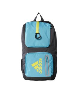 Adidas HY Backpack Blauw