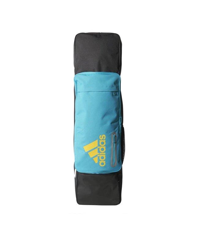 Adidas HY Kitbag Blauw