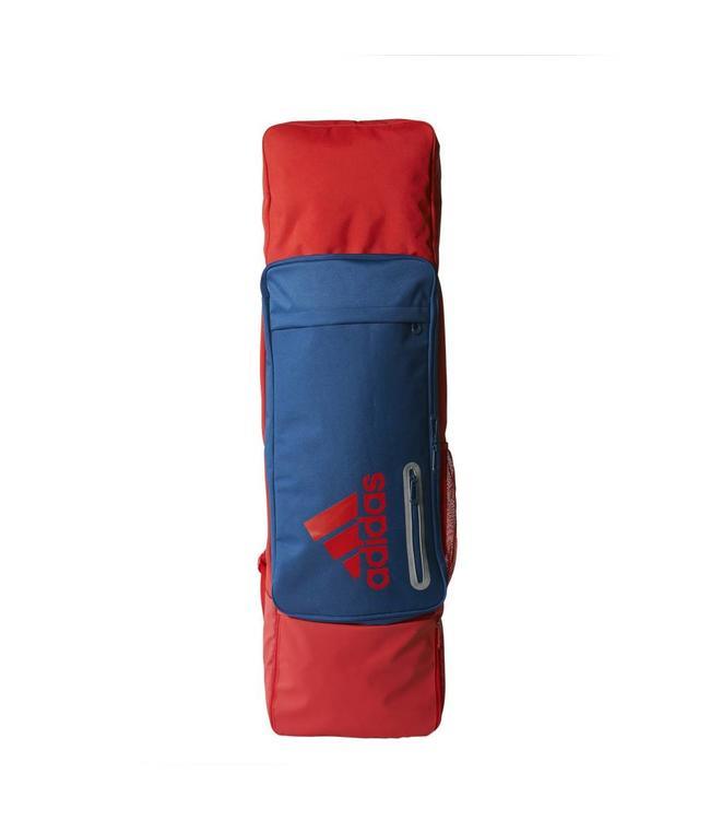 Adidas HY Kitbag Rood