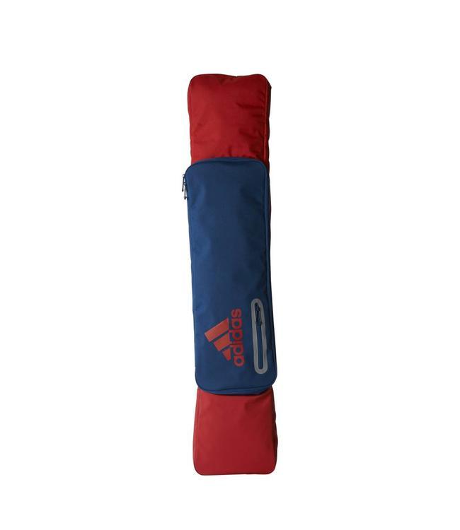 Adidas HY Stickbag Rot