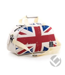 Brabo Shoulderbag Flags UK