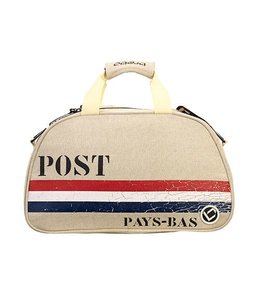 Brabo Shoulderbag Post Pays-Bas