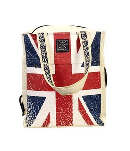 Brabo Vintage Shoulderbag High Street UK