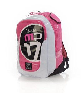 Brabo Backpack Senior MP17