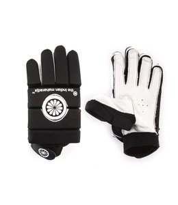 Indian Maharadja Glove PRO long finger