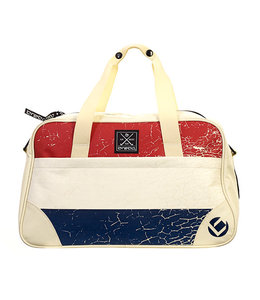 Brabo Shoulderbag De Luxe Flags NL
