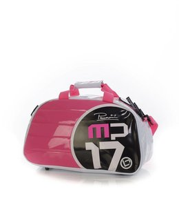 Brabo Shoulderbag MP17