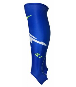 TK Total Shinliner Senior Blau