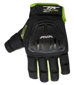 TK Total Two 2.3 Handschuh Schwarz Links