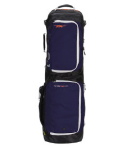 TK Total Two 2.1 Stickbag Navy