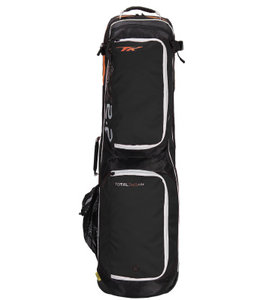 TK Total Two 2.2 Stickbag Schwarz