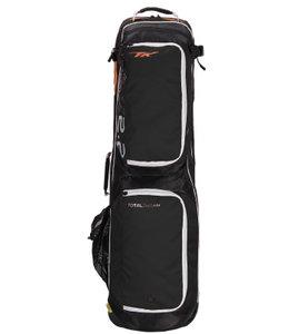 TK Total Two 2.2 Stickbag Zwart