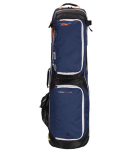TK Total Two 2.2 Stickbag Navy