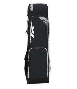 TK Total Three 3.1 Stickbag Zwart