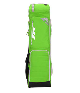 TK Total Three 3.1 Stickbag Lime