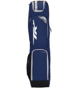 TK Total Three 3.2 Stickbag Navy