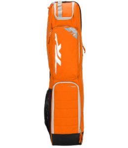 TK Total Three 3.2 Stickbag Oranje