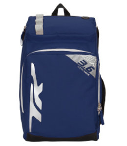 TK Total Three 3.6 Rucksack Navy