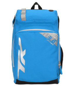 TK Total Three 3.6 Rucksack Sky