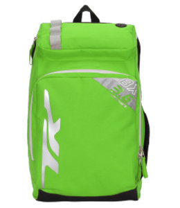 TK Total Three 3.6 Rucksack Lime