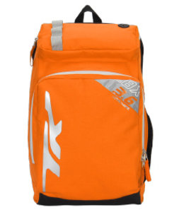 TK Total Three 3.6 Rucksack Orange